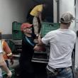 Paco Jémez sesumó al apoyoa damnificados