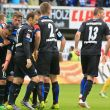 Can Paderborn stay in the Bundesliga?