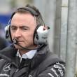 Formula 1 - La Mercedes perde anche Paddy Lowe