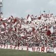 Stadio nuovo a Padova: sogno possibile?
