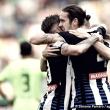 Udinese - Le pagelle, alcuni sbagliano, ma la prestazione c'è e anche la vittoria
