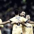 Udinese - Le pagelle, ma si può andare avanti con una difesa così?