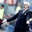 Udinese - Le pagelle, squadra allo sbando