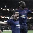 Finale di Europa League, trionfa Mou: le pagelle dello United