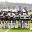 El crecimiento de Pumas en la Liga MX Femenil