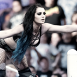 Finaliza la suspensión de Paige