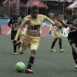 Dos semifinalistas y cuatro equipos en cuartos de final, el balance en la undécima jornada del Festival Pony Fútbol 2018
