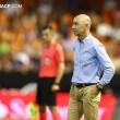 El Valencia CF mira hacia el futuro tras la despedida de Ayestarán