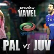 Palermo-Juventus Preview: Dybala returns to former hunting ground