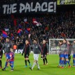 Arsenal vs Crystal Palace Preview: Struggling Gunners go in hunt of first win of 2018 against resurgent Eagles