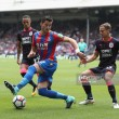 Huddersfield Town vs Crystal Palace: Third Round Carabao Cup Preview