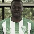 """Helibelton Palacios: """"El que llega aquí lo acogen muy bien y siempre incrementa su nivel futbolístico"""""""