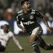 Em jogo apertado, Palmeiras derrota Bahia e garante última vaga às semis da Copa do Brasil