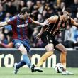 Crystal Palace v Hull City: Toothless Tigers travel to flying Eagles
