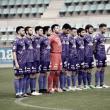 Previa Palencia Cristo Atlético - Numancia B: fallar se paga caro