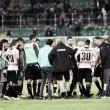 Palermo, ecco gli annunci: Tedino allenatore, Lupo è il ds
