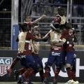 Análisis: Independiente Medellín consiguió un empate en su visita a Chile