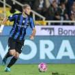 Allertainfortuni in casa Atalanta: Paletta salta l'Inter. A rischio anche Grassi