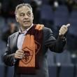 "James Pallotta felt ""incredible"" as Roma lodge new stadium plans"