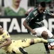 Libertadores: Tudo que você precisa saber de Boca Juniors x Palmeiras