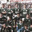 Em 1986, Palmeiras superava Corinthians na semi do Paulista após injustiça da arbitragem