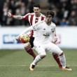 Swansea City 0-1 Southampton: What were the major moments during the Swans' narrow defeat?