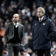 Pellegrini, Pep and germ theory