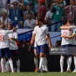 England's players rated following 6-1 World Cup thrashing of Panama
