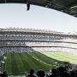 El Real Madrid no se hace fuerte en el Santiago Bernabéu