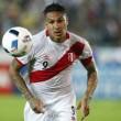 Paolo Guerrero: FIFAPro respaldó al delantero tras la sanción que lo deja sin Mundial