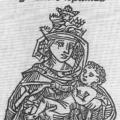 La papista Juana, una mujer a la cabeza de la Iglesia