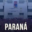Guia VAVEL do Brasileirão Série B 2017: Paraná