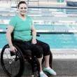 Nely Miranda competirá en Canadá de cara a Río 2016