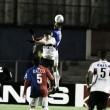 Atlético-GO segura empate sem gols com Paraná e se mantém na vice-liderança