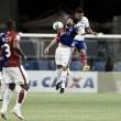 Paraná tenta aproveitar bom momento e instabilidade do Bahia para buscar segunda vitória