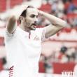 El Sevilla se desconecta de la Liga