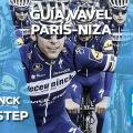 Guía VAVEL: París-Niza 2019. Deceuninck Quick-Step