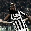Paris Saint-Germain reportedly offer Marco Verratti to Juventus in swap deal for Paul Pogba