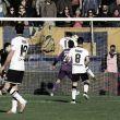 Risultato Fiorentina Vs Parma di Serie A (3-0)