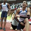 Atletica, Europei Indoor Praga 2015: Storl e Martinot-Lagarde all'oro, in finale Trost e Galvan