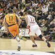 Olympiacos - Valencia Basket: visitar al coco con el agua al cuello