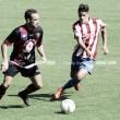 Previa Sporting B - UC Ceares: primer paso hacia la reválida del título