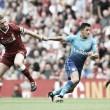 El Arsenal-Liverpool no se jugará el día de Nochebuena
