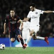 """Sondado por clubes italianos, Javier Pastore veta retorno à Itália: """"Não é o momento"""""""