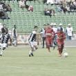 Boyacá Chicó cayó en el clásico ante Patriotas y se queda en el fondo de la tabla