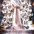 Analisis del Super Bowl LIII: Bill Belichick fue el MVP del encuentro.