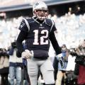 Los Patriots derrotan a los Chargers y jugarán otra final de conferencia