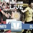 Patronato vs Olimpo EN VIVO (0-0)