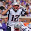 Patriots gana pero sigue dejando dudas