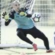 Incertidumbre sobre la cantidad que Pau López reportará al Espanyol